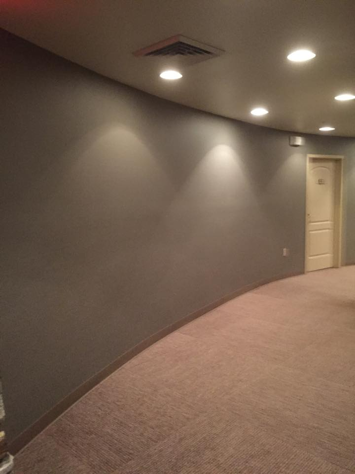 interior painting services kansas city